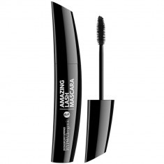Mascara Allongeant Amazing Lash