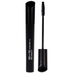 Mascara Extra-Black Waterproof