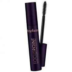 Mascara Haute Définition Focus Point