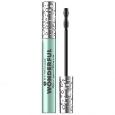 Mascara Longueur Wonderful Waterproof