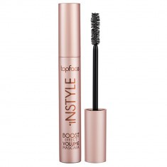 Topface İnstyle Volume Mascara KT