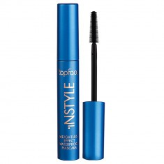 Mascara Waterproof Instyle