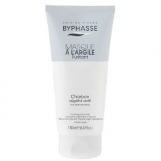 Masque à l'Argile Purifiant - 150ml