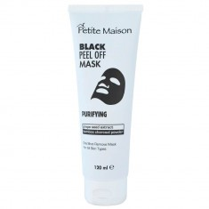 Masque Peel Off Anti-Imperfections