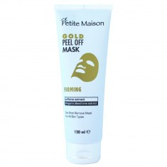 Masque Peel Off Raffermissant