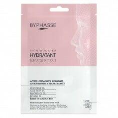 Masque en Tissu Skin Booster Hydratant