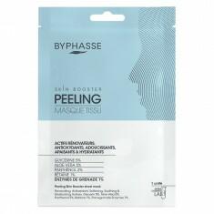 Masque en Tissu Skin Booster Peeling