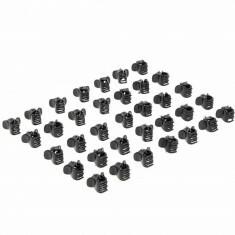 Mini Pinces à Cheveux x25 vue 2