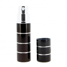 Mini-Vaporisateur de Parfum