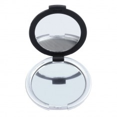 Miroir de Poche Double