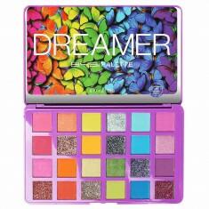 Palette 24 Fards Dreamer