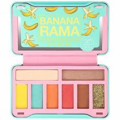 Palette Compact Bananarama