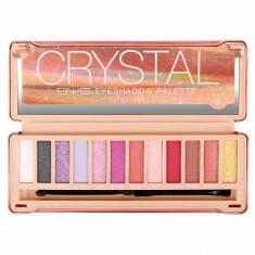 Palette Make-up Artist Crystal