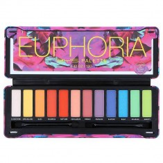 Palette Make-up Artist Euphoria
