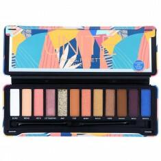 Palette Make-up Artist Unite