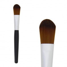 Pinceau Applicateur Correcteur Essentiel