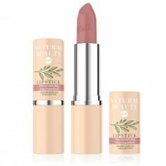 Rouge à Lèvres Natural Beauty