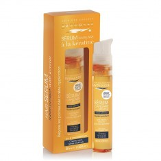 Sérum Capillaire Sublim Protect - Cheveux Secs, Ternes et Abimés - 50ml