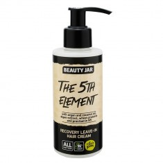 Soins Nourrissant Cheveux Sans Rinçage - The 5th Element