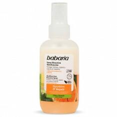 Spray Réparateur Cheveux Orange & Graines de Chia