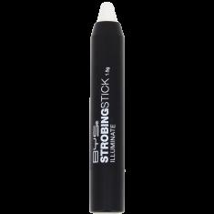 Stick Strobing
