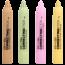 Kit 4 Sticks Correcteurs