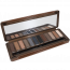 Palette Make-up Artist Nude 3 profil