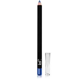 Crayon Essentiel BYS Maquillage