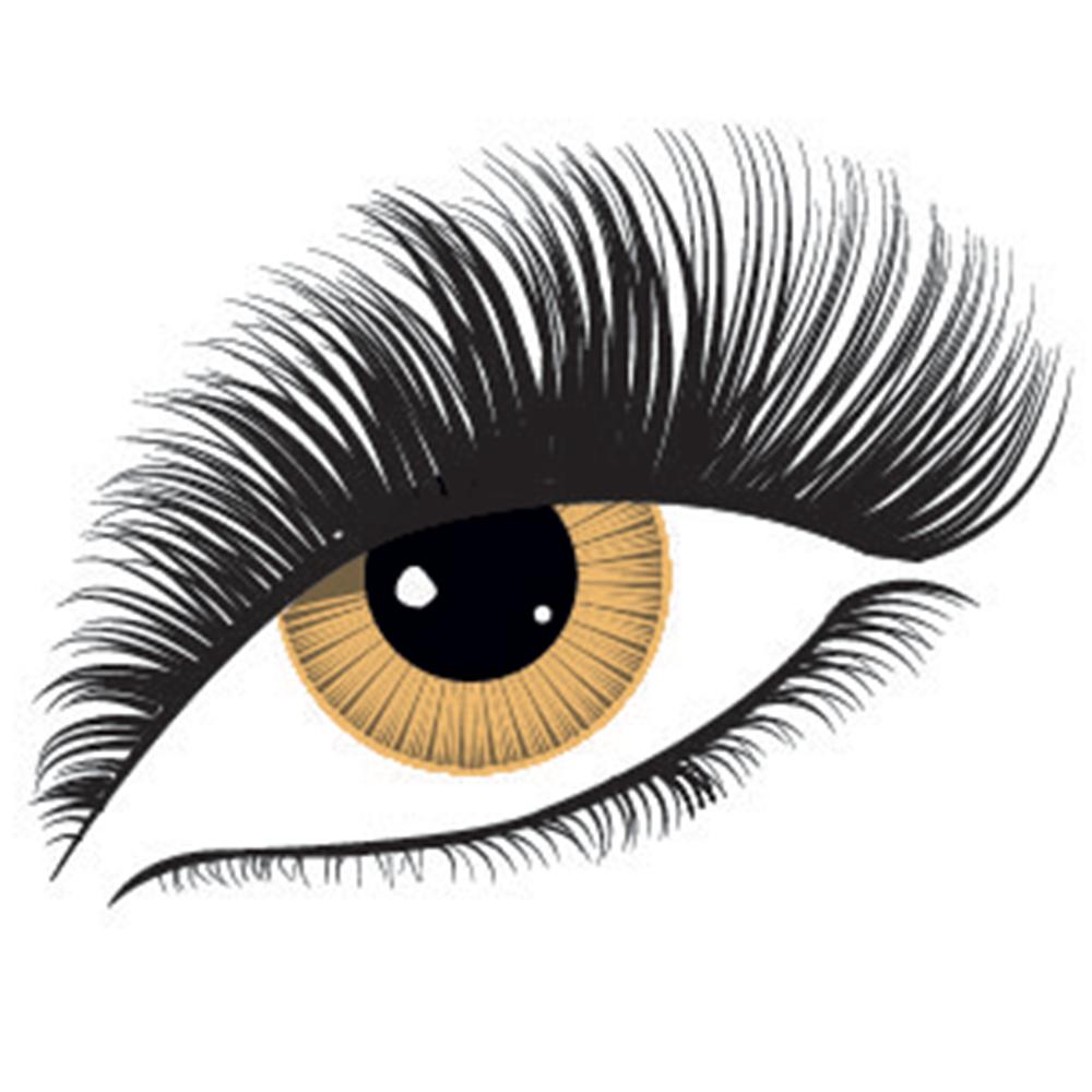 Mascara haute d finition regard 360 par bys maquillage for Haute definition