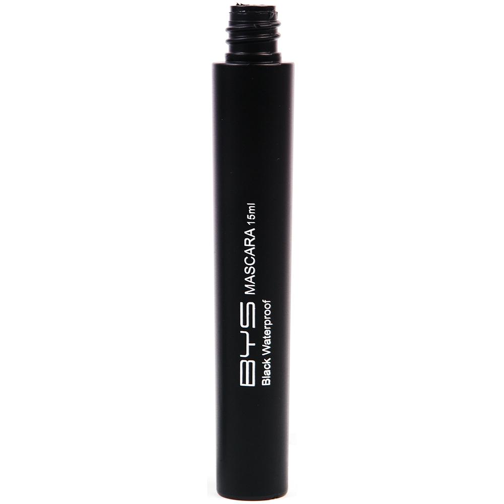 Mascara Extra-Black Waterproof
