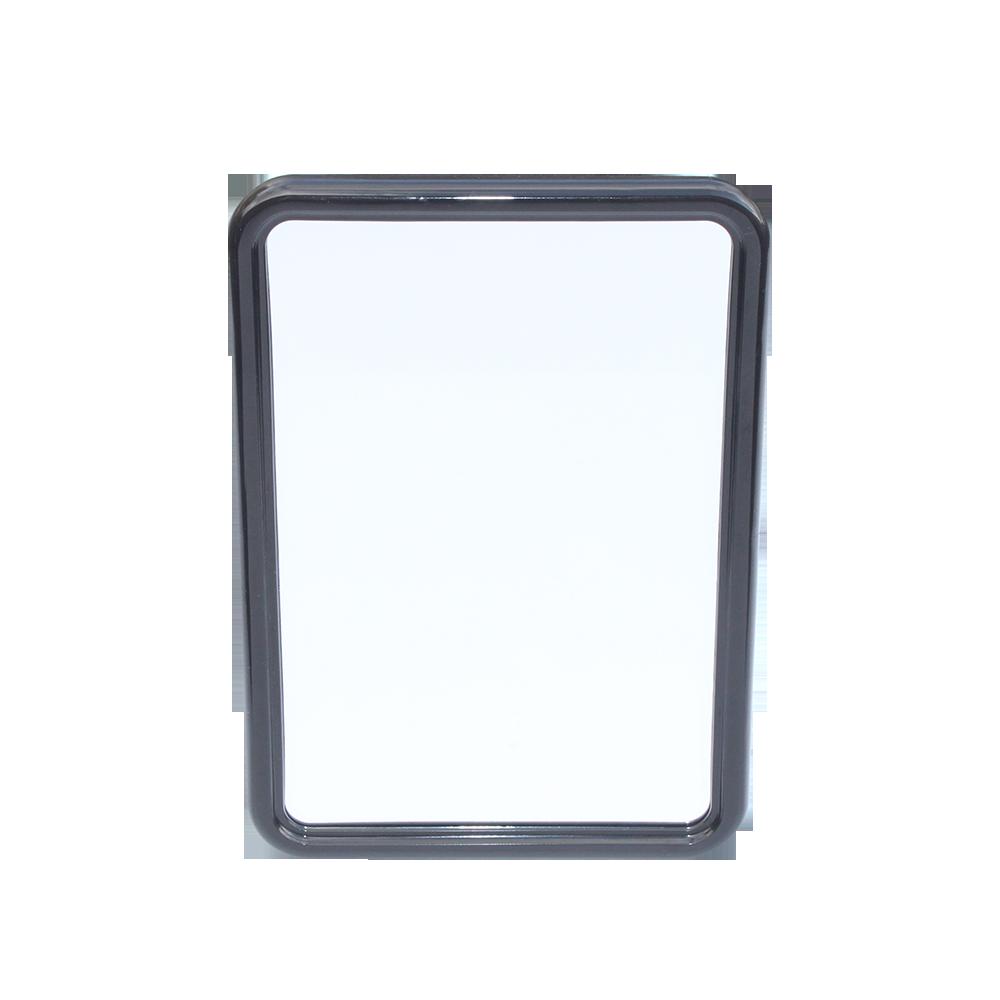 Table de maquillage pas cher maison design for Miroir moins cher