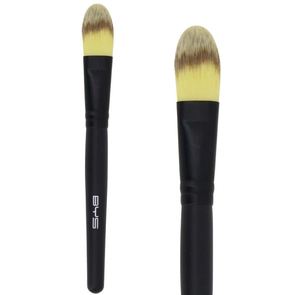 Pinceau anti cerne correcteur professionnel pas cher sur - Pinceau maquillage pas chere ...