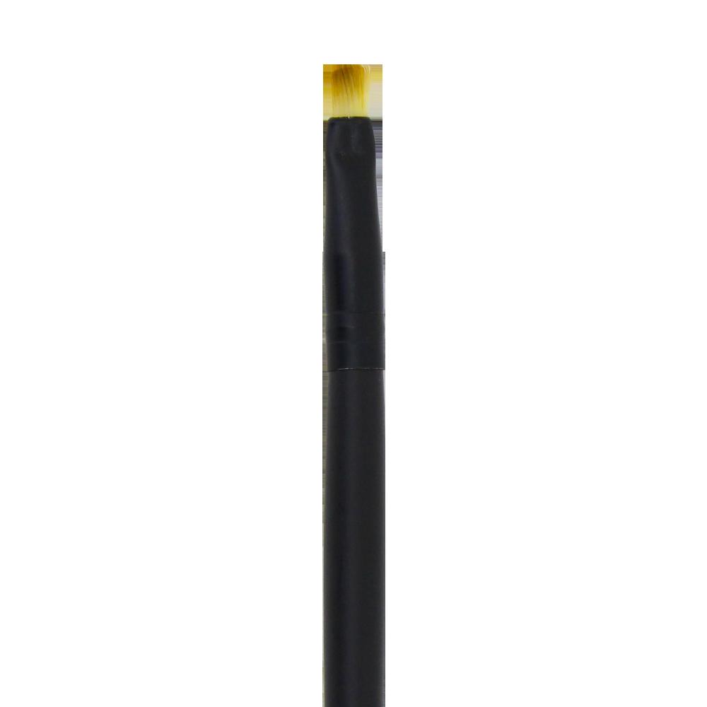 Pinceau biseaut eye liner professionnel pas cher sur bys for Liner arme pas cher