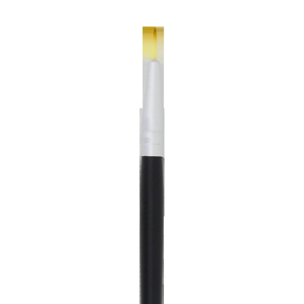 Pinceau Eyeliner Essentiel