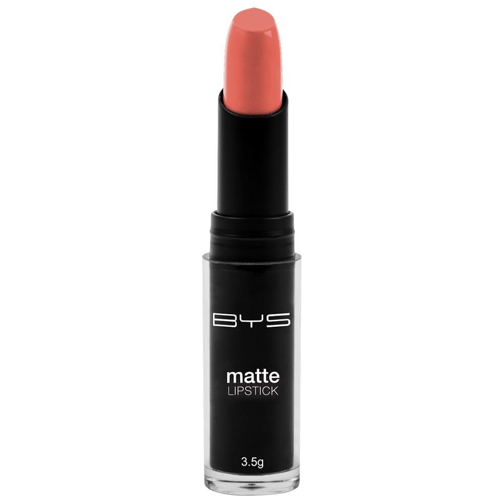 Rouge à Lèvres Mat Infaillible