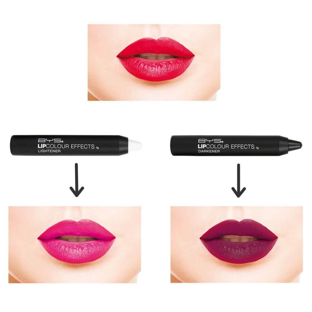 Transformateur De Rouge à Lèvres