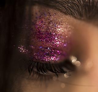 Découvrez les Idées Cadeaux BYS Maquillage