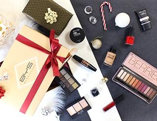 Idées Cadeaux