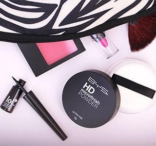 Découvrez les Meilleures Ventes BYS Maquillage