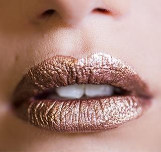 Découvrez les Nouveautés BYS Maquillage