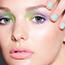 maquillage tendance printemps 2016