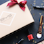 coffret cadeau maquillage noel 2016